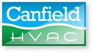 CanfieldLogo 1.5 x 2