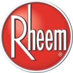 New Rheem Image