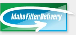 Idaho Filter Delivery
