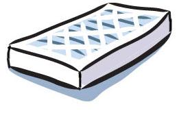 rectangle-filter-2